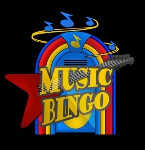 Music Bingo @ Moby's Pub