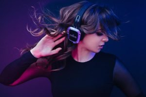 Silent Disco x - January 11th @ Moby's Pub